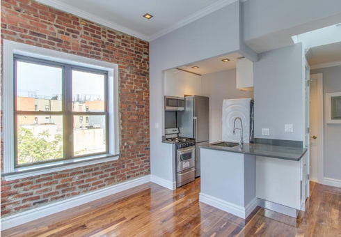 3 Bedrooms, Alphabet City Rental in NYC for $4,325 - Photo 1
