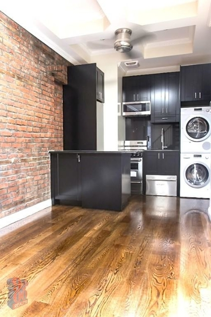 3 Bedrooms, Little Italy Rental in NYC for $4,700 - Photo 1