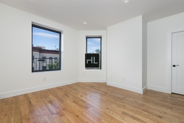3 Bedrooms, Bushwick Rental in NYC for $2,695 - Photo 2