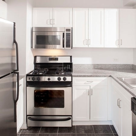 3 Bedrooms, Civic Center Rental in NYC for $5,650 - Photo 1