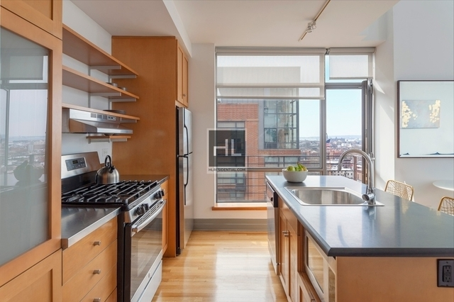 2 Bedrooms, Boerum Hill Rental in NYC for $6,190 - Photo 2