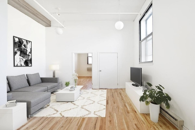 2 Bedrooms, Williamsburg Rental in NYC for $4,080 - Photo 1