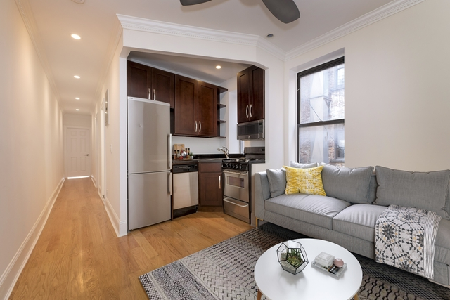 3 Bedrooms, East Williamsburg Rental in NYC for $2,730 - Photo 1