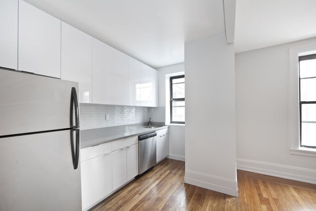 2 Bedrooms, Jackson Heights Rental in NYC for $2,675 - Photo 1