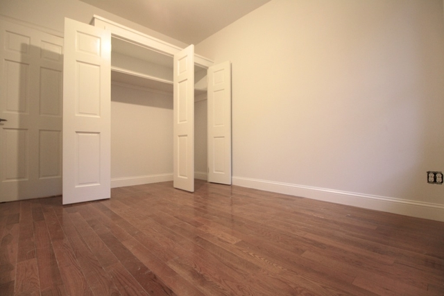 2 Bedrooms, East Harlem Rental in NYC for $2,950 - Photo 2