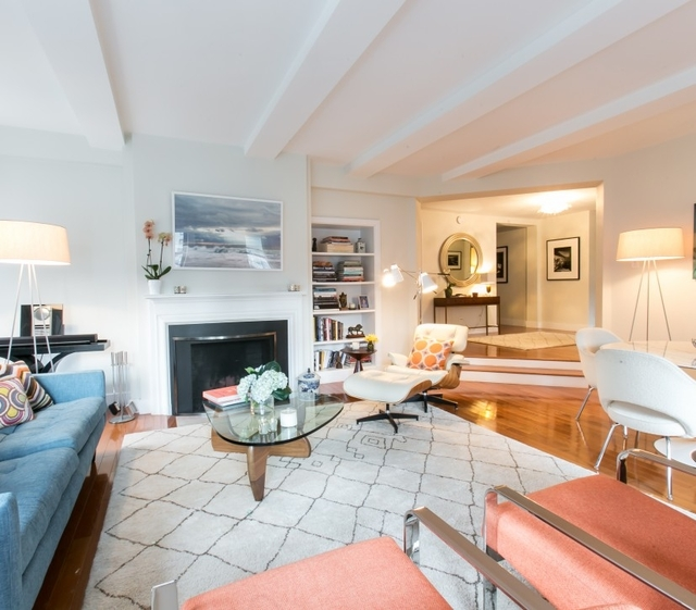 Studio, Sutton Place Rental in NYC for $3,134 - Photo 1