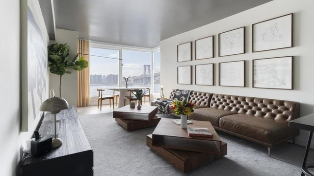 1 Bedroom, Williamsburg Rental in NYC for $3,495 - Photo 2
