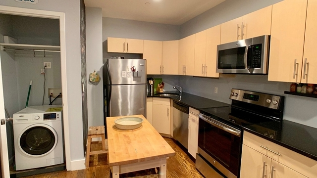 2 Bedrooms, East Williamsburg Rental in NYC for $2,658 - Photo 1