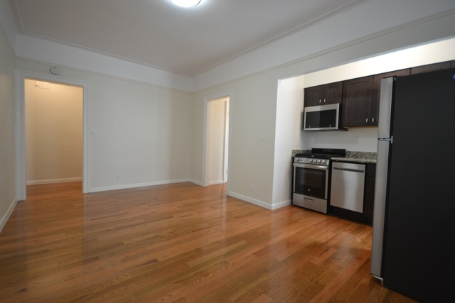 1 Bedroom, Sunnyside Rental in NYC for $1,893 - Photo 2