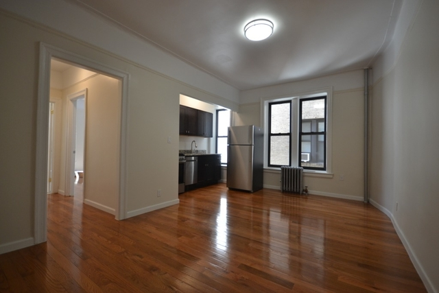 1 Bedroom, Sunnyside Rental in NYC for $1,893 - Photo 1