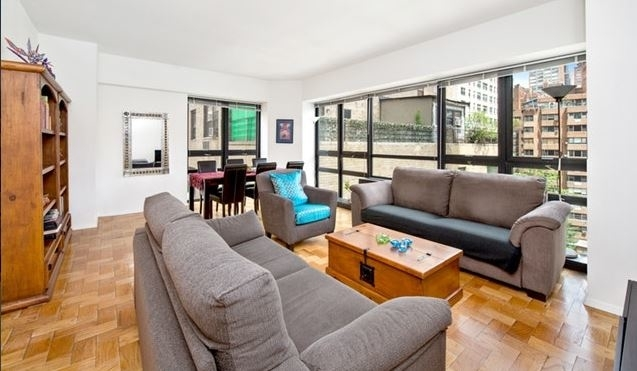 1 Bedroom, Sutton Place Rental in NYC for $5,400 - Photo 1
