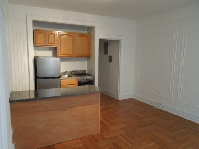 Studio, Prospect Heights Rental in NYC for $1,725 - Photo 2