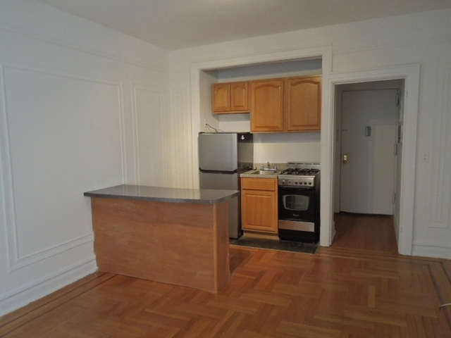 Studio, Prospect Heights Rental in NYC for $1,725 - Photo 1