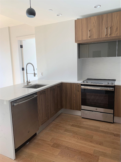 2 Bedrooms, Midwood Rental in NYC for $3,125 - Photo 2