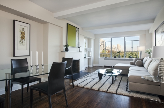 2 Bedrooms, Theater District Rental in NYC for $6,800 - Photo 1