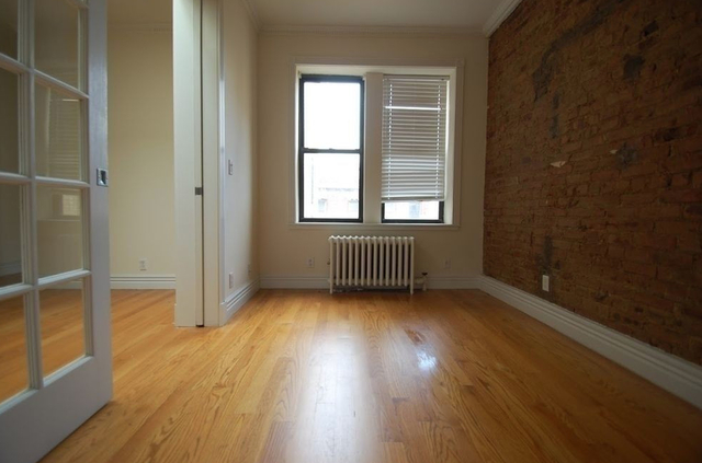 3 Bedrooms, Alphabet City Rental in NYC for $5,390 - Photo 1