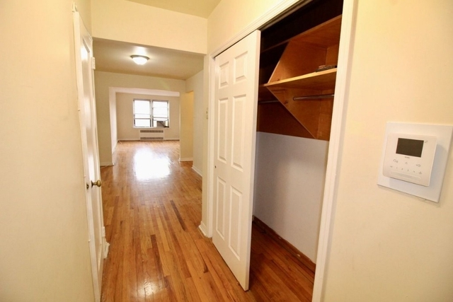 1 Bedroom, Bay Ridge Rental in NYC for $1,895 - Photo 2