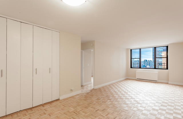 at  East 87 street - Photo 1
