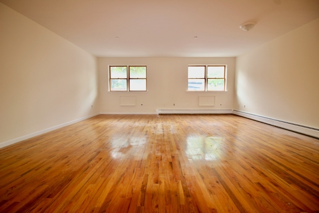 2 Bedrooms, Windsor Terrace Rental in NYC for $3,195 - Photo 2