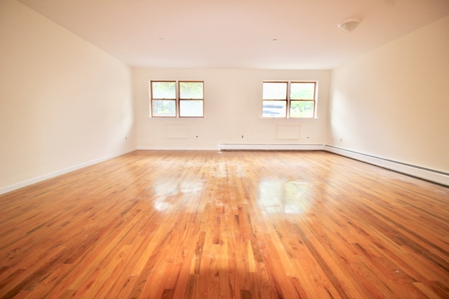 2 Bedrooms, Windsor Terrace Rental in NYC for $3,099 - Photo 2