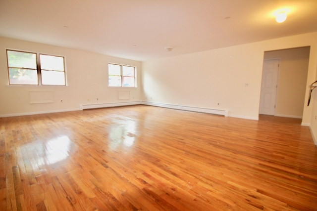 2 Bedrooms, Windsor Terrace Rental in NYC for $3,099 - Photo 1