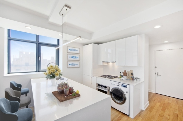 1 Bedroom, Murray Hill Rental in NYC for $5,050 - Photo 1