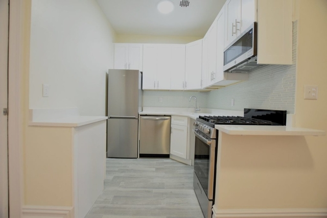 2 Bedrooms, Civic Center Rental in NYC for $5,125 - Photo 2