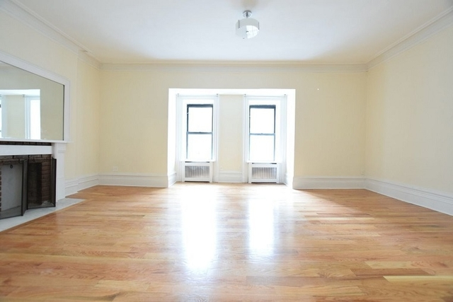 2 Bedrooms, Civic Center Rental in NYC for $5,125 - Photo 1