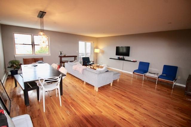 2 Bedrooms, Windsor Terrace Rental in NYC for $3,500 - Photo 2