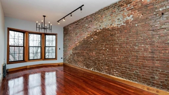 4 Bedrooms, Bedford-Stuyvesant Rental in NYC for $3,785 - Photo 1