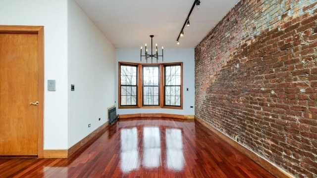 4 Bedrooms, Bedford-Stuyvesant Rental in NYC for $3,785 - Photo 2
