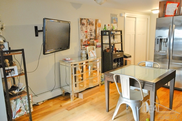 2 Bedrooms, Kensington Rental in NYC for $2,300 - Photo 2