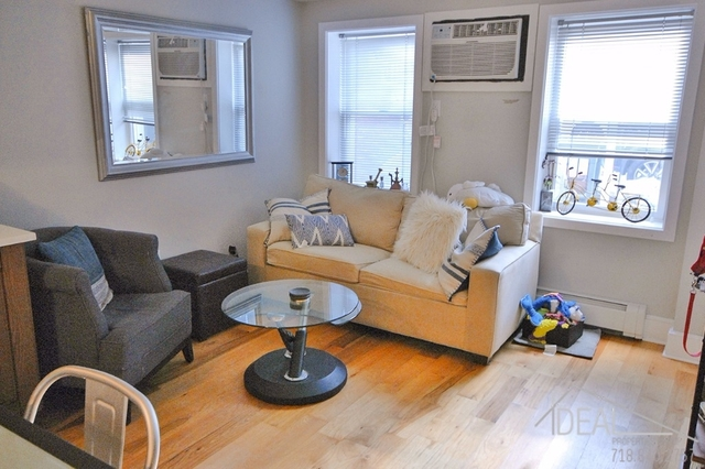 2 Bedrooms, Kensington Rental in NYC for $2,300 - Photo 1
