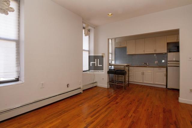 2 Bedrooms, Gowanus Rental in NYC for $2,100 - Photo 2