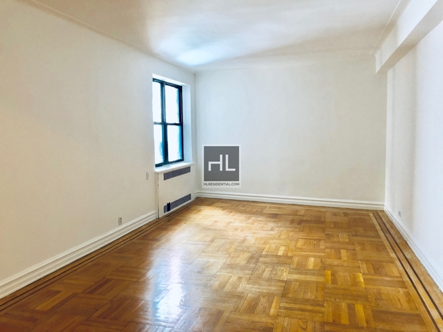 2 Bedrooms, Murray Hill Rental in NYC for $3,450 - Photo 2