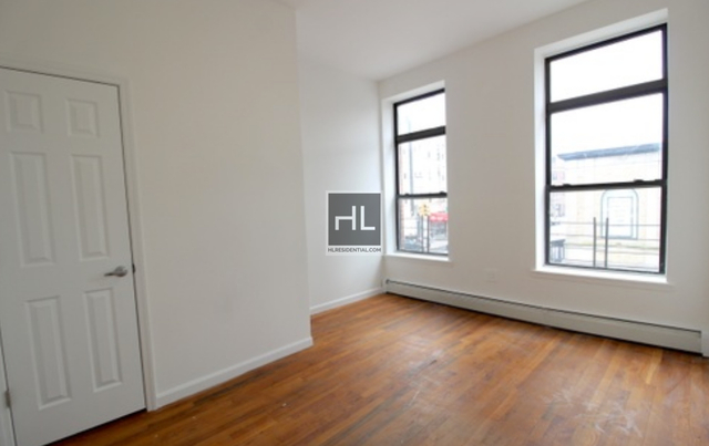 3 Bedrooms, Bedford-Stuyvesant Rental in NYC for $2,350 - Photo 1