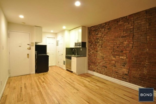 1 Bedroom, West Village Rental in NYC for $2,831 - Photo 1