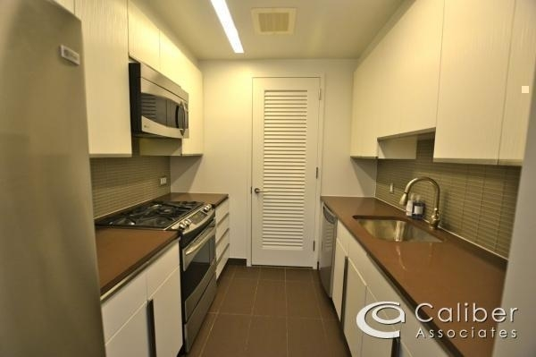 1 Bedroom, Lincoln Square Rental in NYC for $2,995 - Photo 2