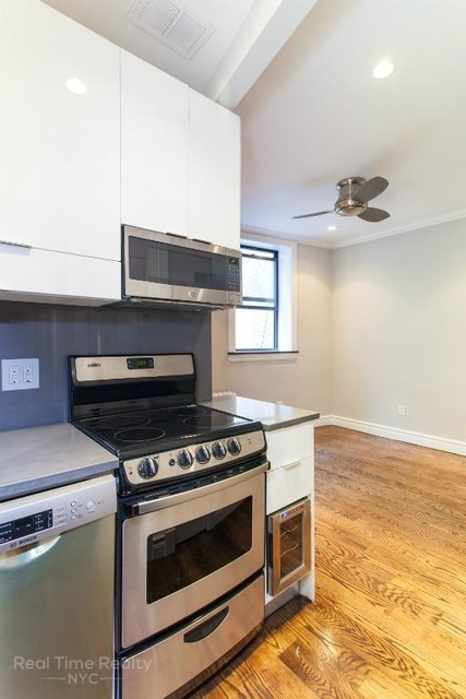 2 Bedrooms, Murray Hill Rental in NYC for $2,950 - Photo 1