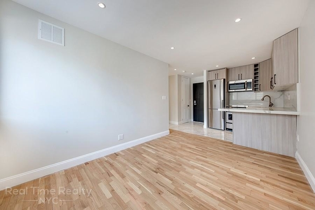 3 Bedrooms, Turtle Bay Rental in NYC for $4,950 - Photo 2