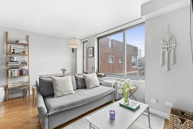 1 Bedroom, Chelsea Rental in NYC for $3,690 - Photo 2