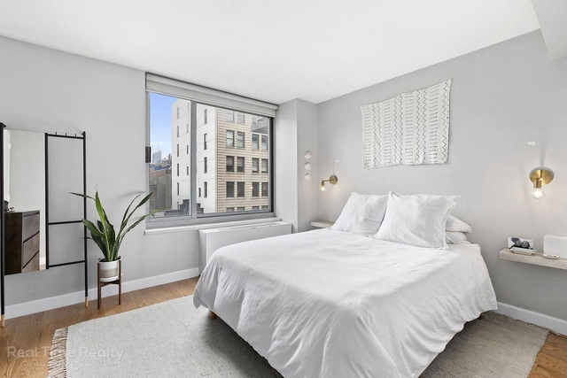 1 Bedroom, Chelsea Rental in NYC for $3,690 - Photo 1