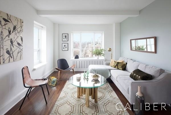 2 Bedrooms, Morningside Heights Rental in NYC for $3,500 - Photo 1