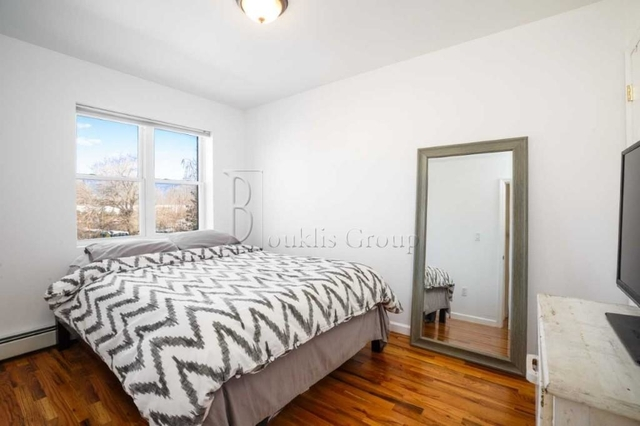 2 Bedrooms, Woodside Rental in NYC for $2,195 - Photo 1