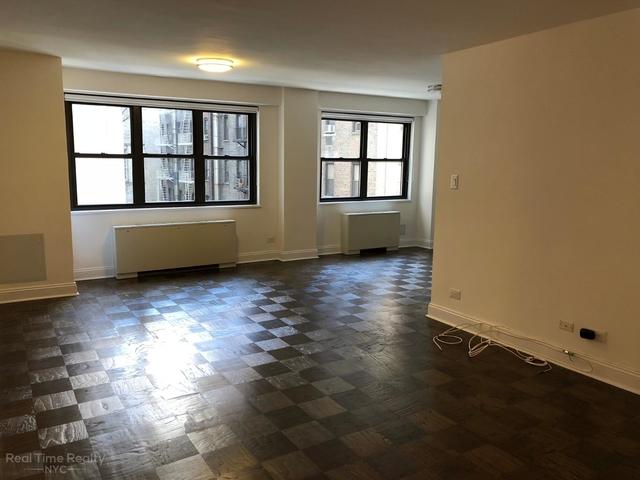 Studio, Chelsea Rental in NYC for $2,875 - Photo 1