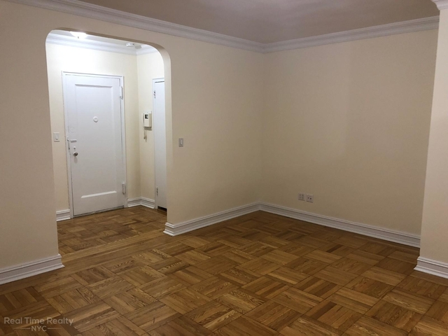 1 Bedroom, Turtle Bay Rental in NYC for $2,550 - Photo 2
