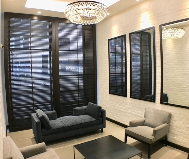 2 Bedrooms, Gramercy Park Rental in NYC for $3,923 - Photo 1