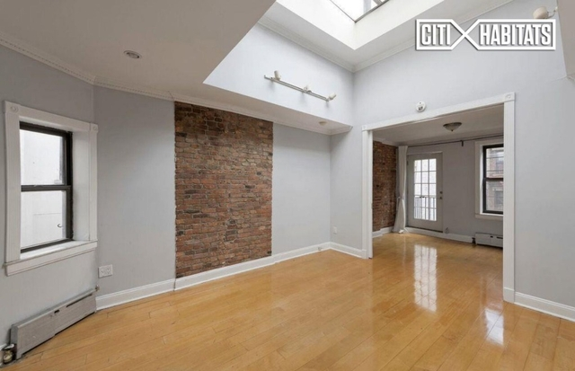 1 Bedroom, West Village Rental in NYC for $3,675 - Photo 1