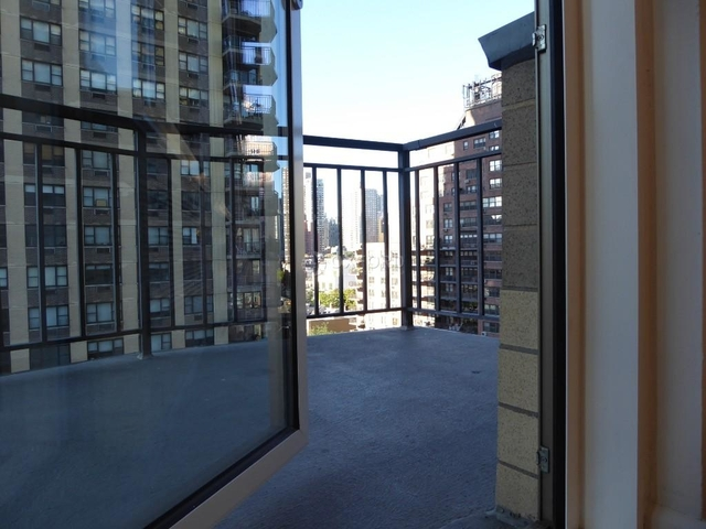 2 Bedrooms, Yorkville Rental in NYC for $6,300 - Photo 1