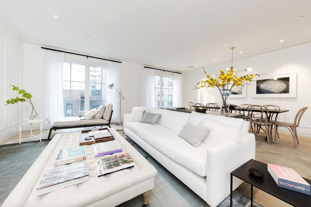 5 Bedrooms, Yorkville Rental in NYC for $29,995 - Photo 1